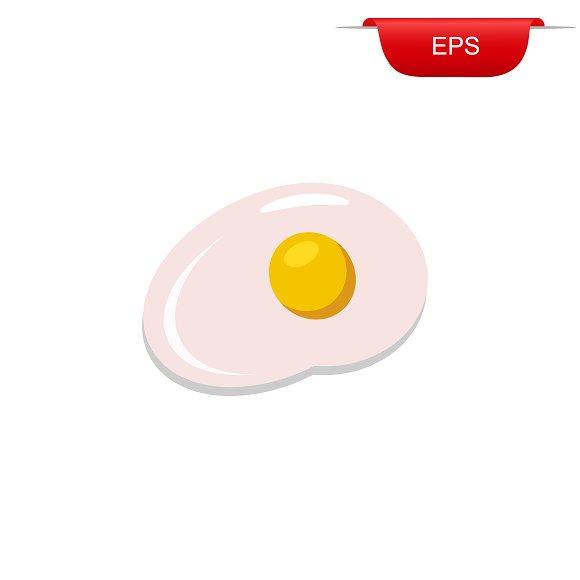 egg, design element