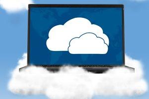 cloud technologies