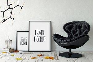 Frame mockup_01