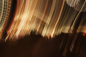 Abstract Neon Light 2