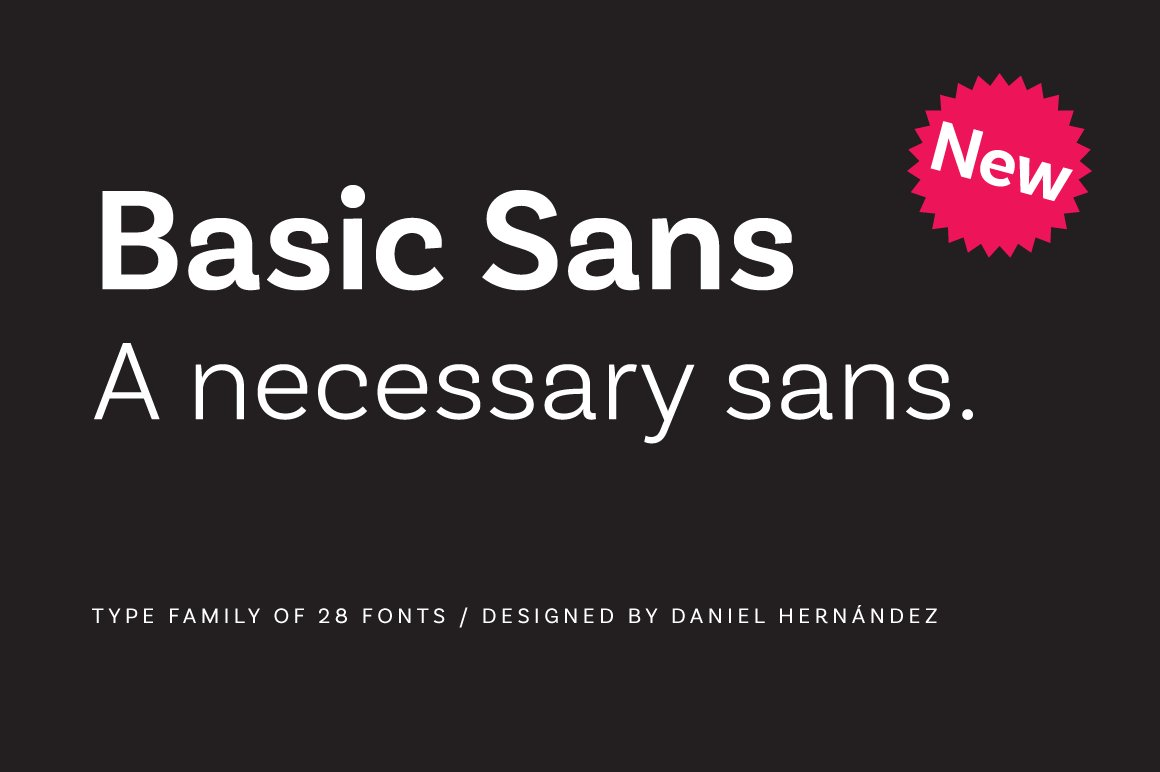 Stylish Fonts to Replace All Your Boring Ones ~ Creative