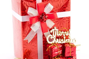 christmas presents gifts