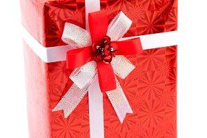 christmas joyful gift