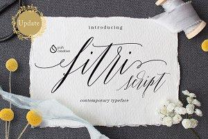 Fitri Script