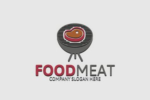 Food Meat