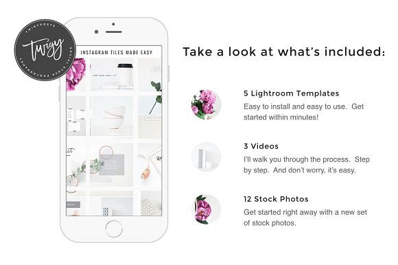 how to create blog on instagram