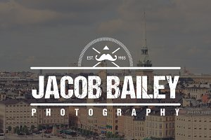 Jacob Bailey Premium Photography Hip