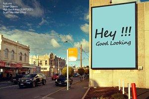 Billboard_9
