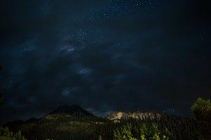 StarClouds-Colorado