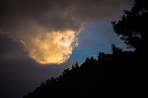 SunsetCloud1-Colorado
