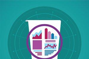 Business analysis & optimization
