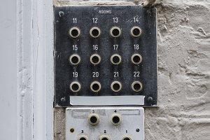 Push buttons (portrait)