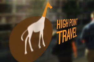 High Point Travel
