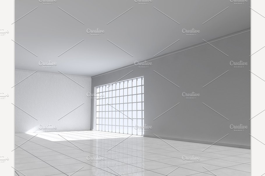 Astonishing Showroom Empty Download Free Architecture Designs Scobabritishbridgeorg