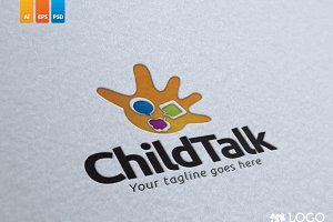 Child Talk