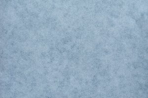 Light blue paper texture background