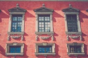Royal Windows