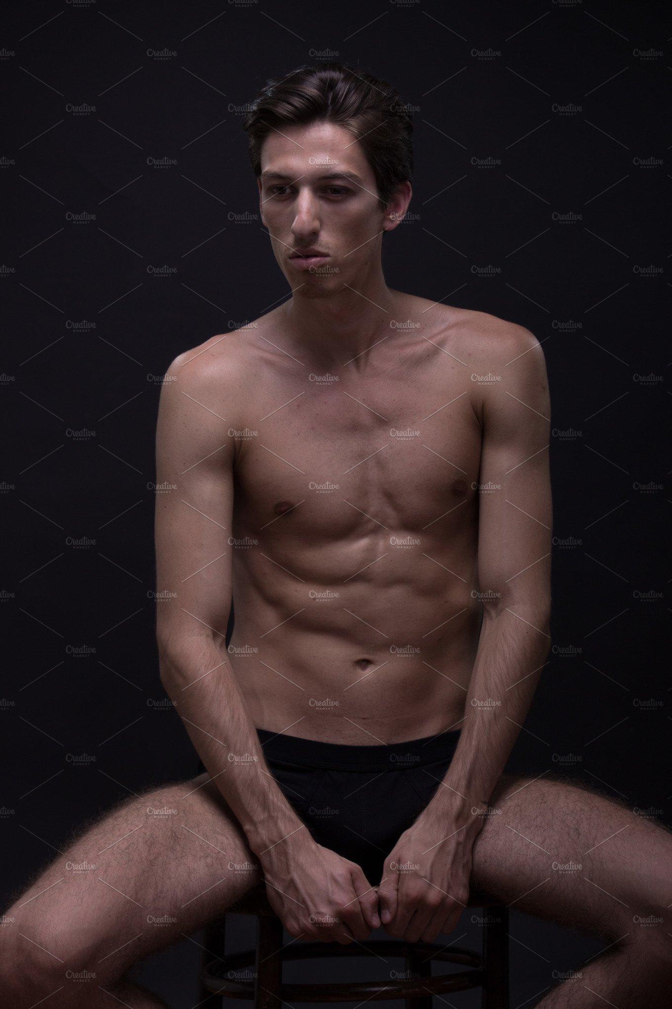 steveolasvegas2013 Male Photographer Profile - Las Vegas