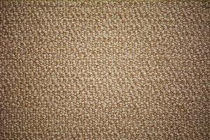 Carpet Weave