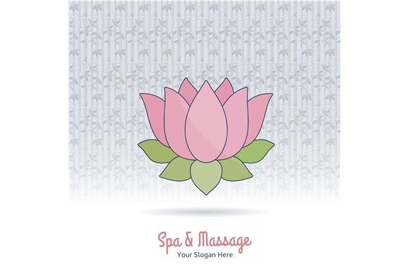 Thai massage and SPA design