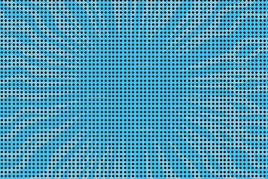 Download 67 Background Pop Art Retro HD Terbaik