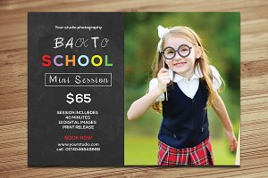 Back to School Mini Session-V354