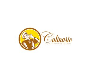 Culinario Culinary Training Institut