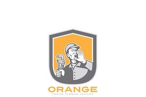 Orange Trusted Plumbing Services Log