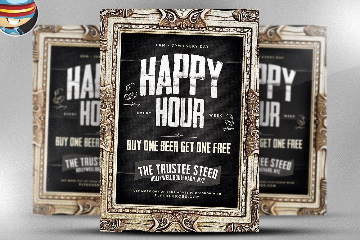 Wonderful Hours Sign Template Images - Professional Resume Example ...