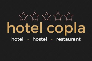 Hotel Copla *****