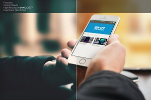 iPhone_Mockup_3