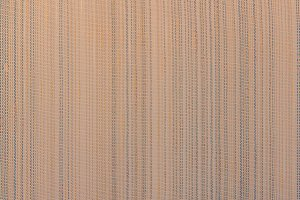 texture of Rough fabric textile