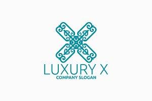 Luxury X