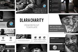 Dlara Charity