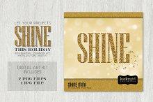 Shine Mini