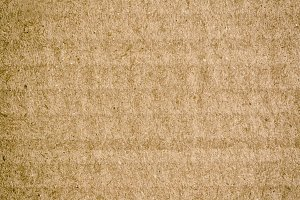Kraft paper background