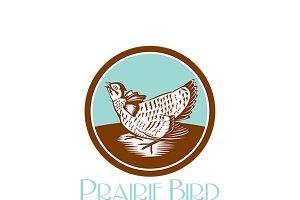 Prairie Bird Free Range Poultry
