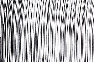 Ballpoint pen texture