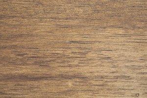 Matte Wood Background