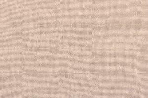 pattern of linen fabric texture
