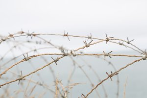 Wire of World War II