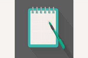 Agenda paper