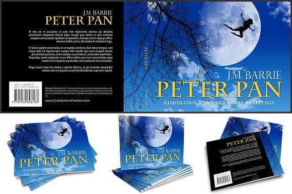 11 x 8 5 paperback book mockup product mockups creative market