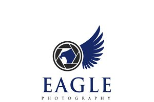 Eagle Photography