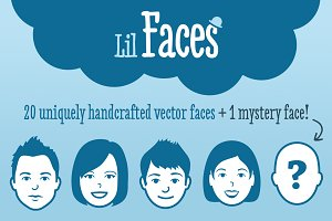 Lil Faces