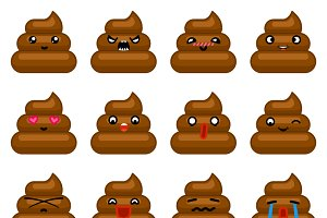 Poops Avatar