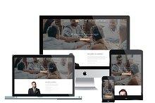 NT EFFEK - Wordpress Theme