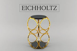 Eichholtz Side Table Alister