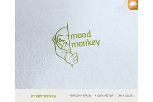 Mood Monkey