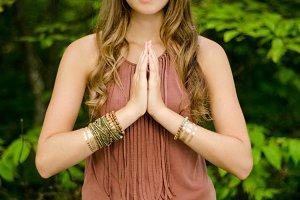 Mala Meditate